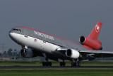 NORTHWEST DC10 30 AMS RF IMG_6270.jpg