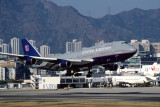 UNITED BOEING 747 400 HKG RF V50.jpg
