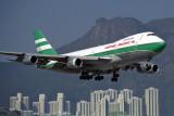 CATHAY PACIFIC BOEING 747 200 HKG RF 1096 33.jpg