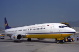 MYANMAR AIRWAYS INTERNATIONAL BOEING 737 400 HKG RF 854 28.jpg