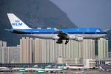 KLM BOEING 747 400 HKG RF V50.jpg