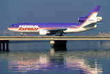 FEDERAL EXPRESS DC10F HKG RF V50.jpg