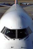 BOEING 747 300 FRA RF 445 8.jpg