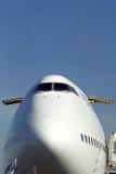 ANSETT AUSTRALIA BOEING 747 300 SYD RF 1469 3.jpg