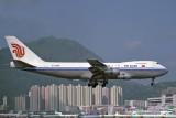 AIR CHINA BOEING 747 200 HKG RF 677 8.jpg