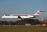 AUSTRAL MD80 AEP RF 1369 27.jpg