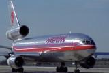 HAWAIIAN DC10 LAX RF 1508 13.jpg