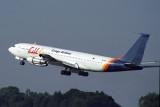 CONGO AIRLINES BOEING 707 JNB RF 1569 16.jpg