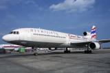 ORIENT THAI AIRLINES  LOCKHEED L1011 BKK RF 1799 9.jpg