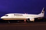 AUSTRALIAN BOEING 737 300 HBA RF 277 20.jpg