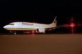 AUSTRALIAN BOEING 737 300 HBA RF 79 8.jpg