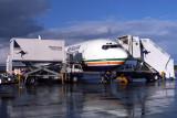 AUSTRALIAN BOEING 727 200 HBA RF 380 33.jpg