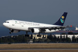 SAUDI ARABIAN A300 600R IST RF IMG_5089.jpg