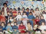 Ormeteau 1983