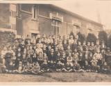 Dugesclin 1942