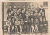 Dugesclin 1946