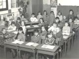 nonneville 1972 CP