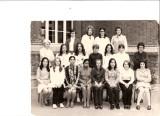 nonneville 1968