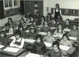 nonneville 1970 CE2