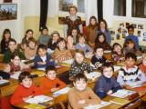 nonneville 1970