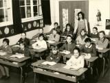 nonneville 1971