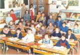 nonneville 1974 CE2