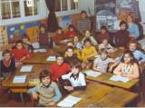 nonneville 1975 CM1