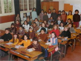 nonneville 1975 CM2