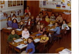nonneville 1975 CP