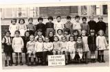 nonneville 1945-46