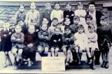 nonneville 1948