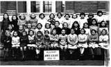 nonneville 1950-51