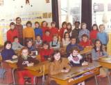 1976 CM2