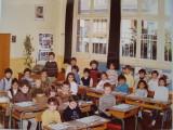 1982 CP