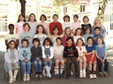 1983 CE2