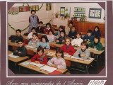 1987 CE1