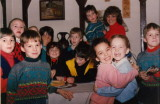 1988 Anniversaire a Nonneville