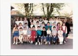 1988 CE1