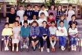 Nonneville 1989 CE1