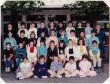 Nonneville 1989 CE2