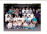 Nonneville 1989 CM1