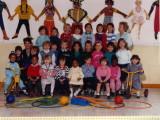 Nonneville 1989