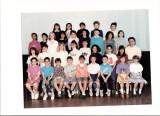 1990 CM2