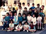 1991 CE1