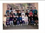 1992 5eme