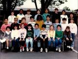 1992 CE2