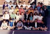 1992 CM2