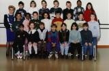 Nonneville 1993