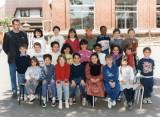 Nonneville 1995 CP