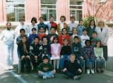 Nonneville 1997 CE2